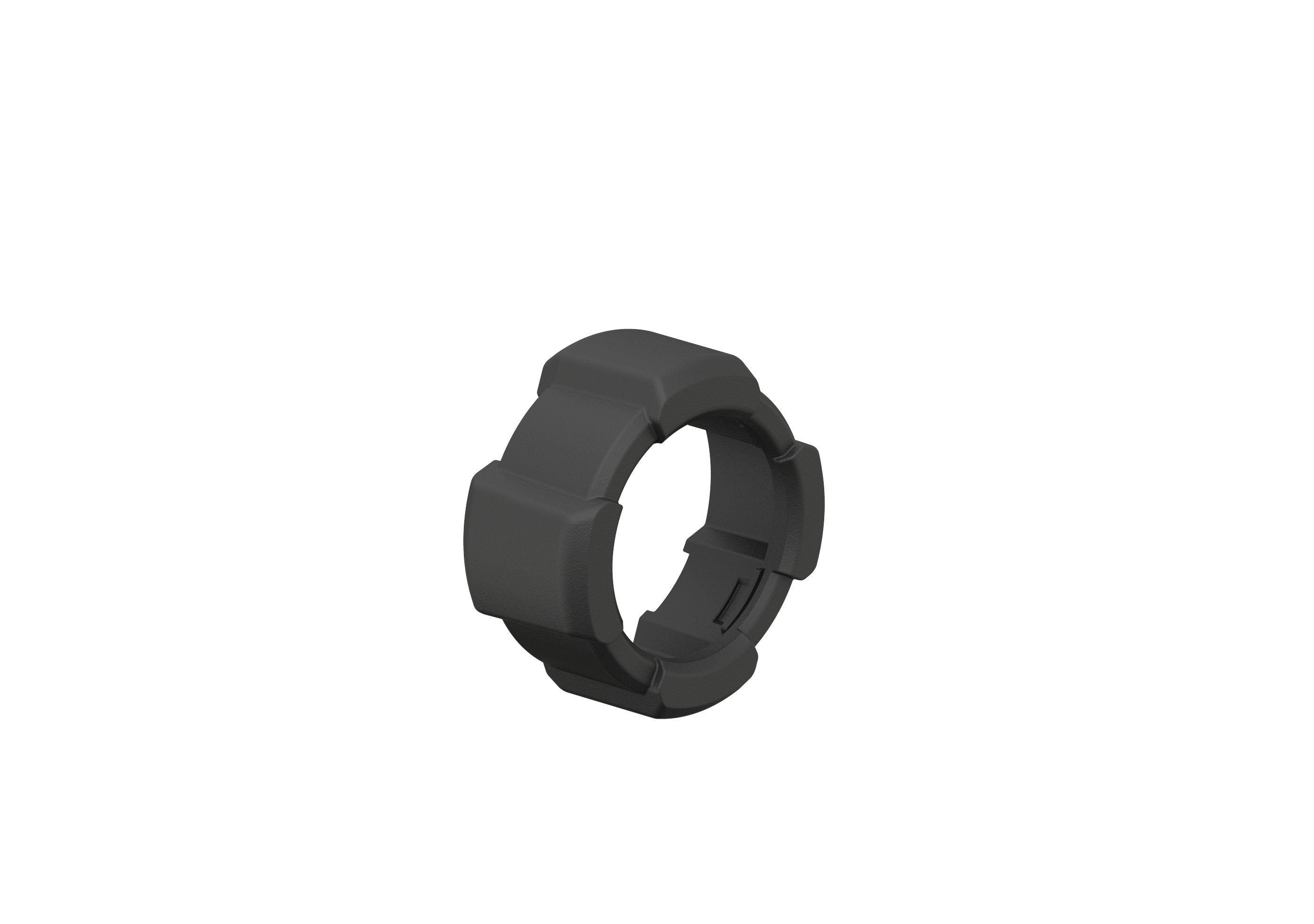 Roll Protection 53mm