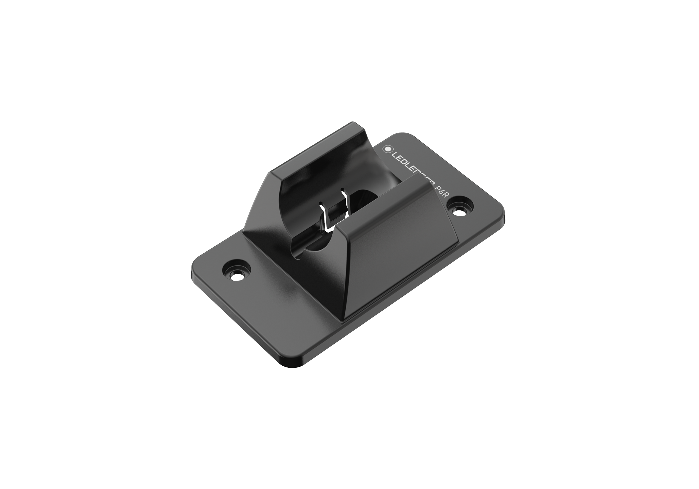 Wall Mount Type A