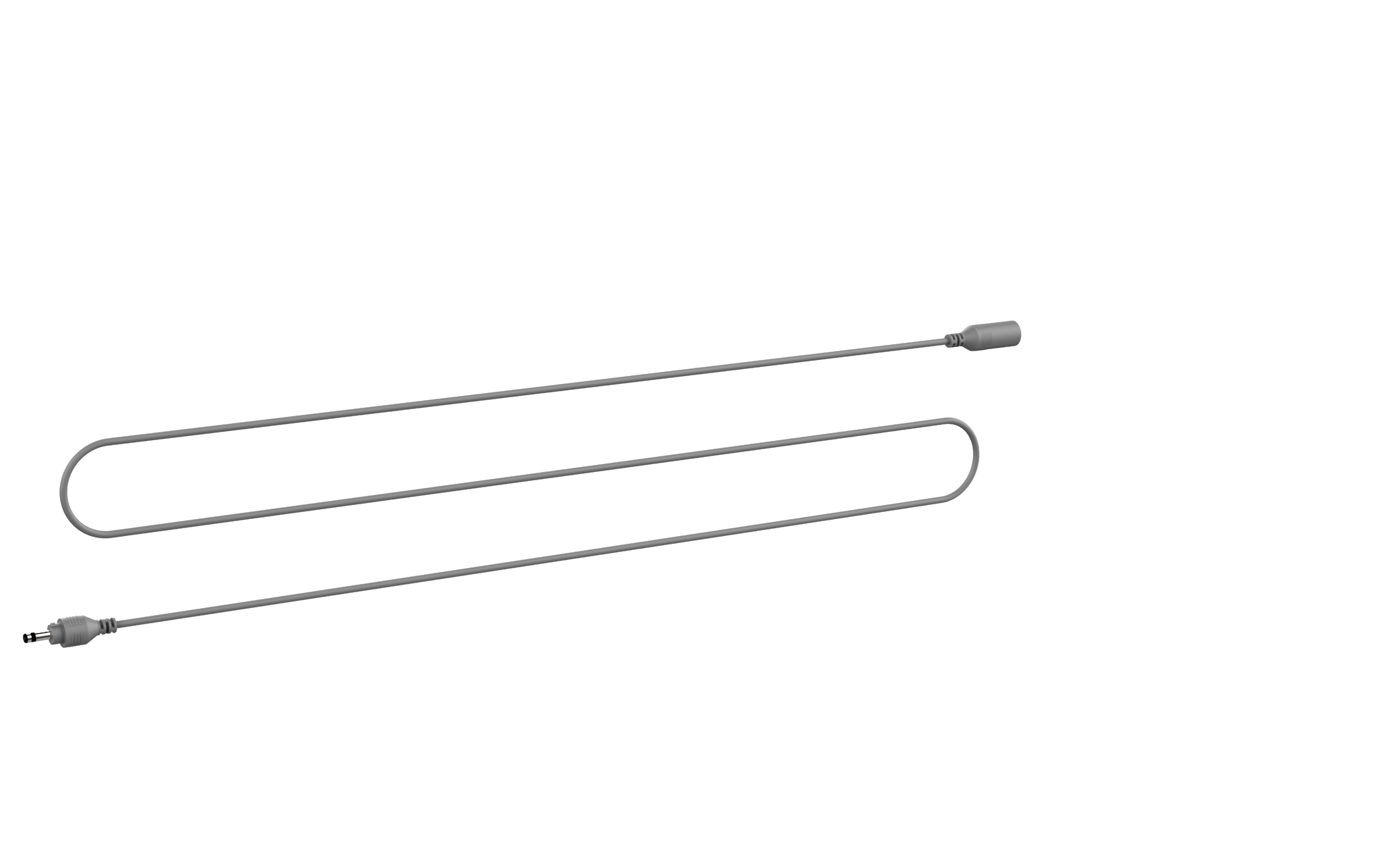 Extension Cable Type B